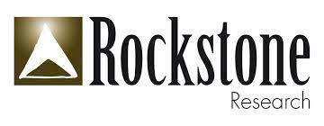 405862 - Rockstone Research: Neues Tocvan-Interview mit Ellis Martin