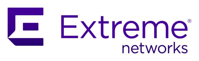 405890 696x214 - Dritter Kurs der beliebten Extreme Academy vermittelt Business-Kenntnisse für Netzwerkspezialisten