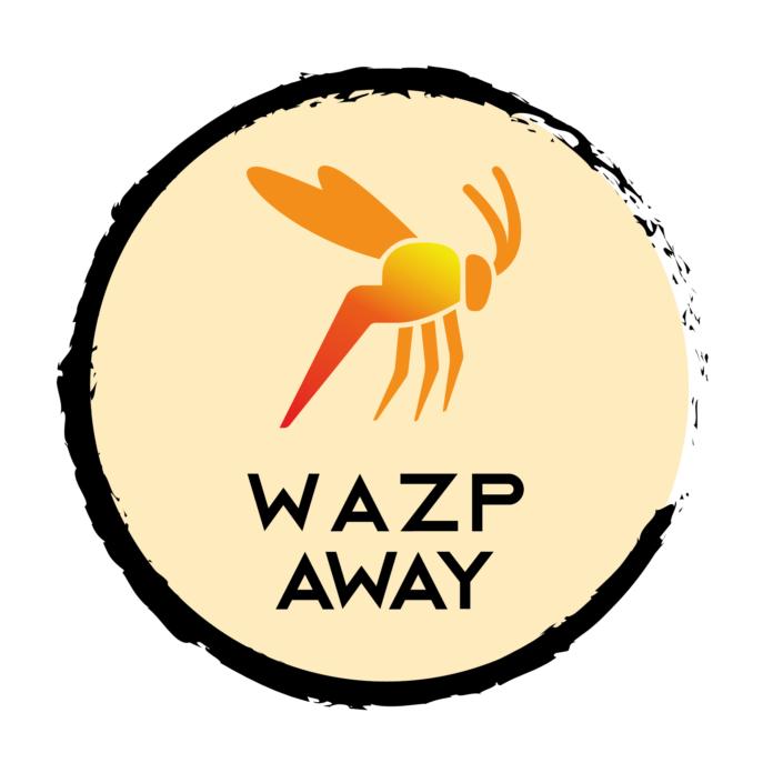 405910 696x696 - WaZp-away: Die Sommer-App 2021