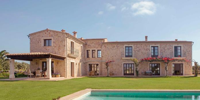 405922 696x350 - THE BALANCE startet eines der luxuriösesten Therapiezentren der Welt auf Mallorca