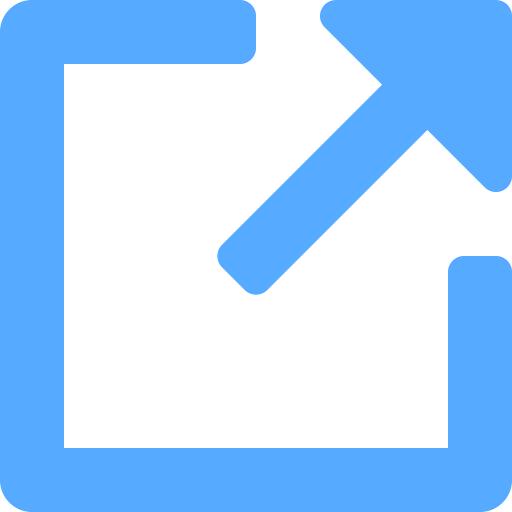 405929 - Qlago veröffentlicht innovatives Outlook Add-In openr!