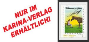 amynurverlag 300x141 - Profil