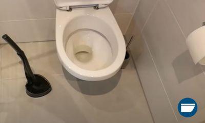 bildschirmfoto 2021 08 02 um 19 06 17 - Toiletten-Tipp hilft beim Finden geeigneter Toilettenprodukte