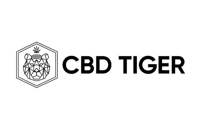 cbd tiger logo 696x395 - Tiger retten mit Hanf? Ein Berliner CBD Startup macht es vor