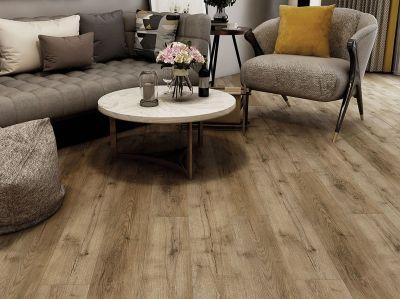 check floors comfort vinyl - Ein Bodenbelag ist ein Bodenbelag, oder etwa doch nicht?