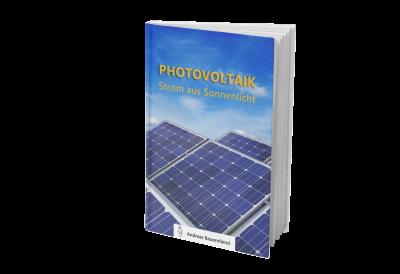 hardcover ebook mockup a98652 - Solarstrom - die günstige Alternative