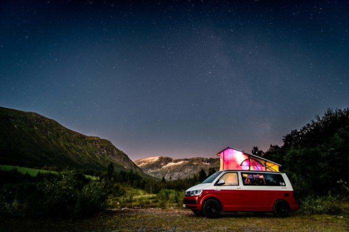 image 1 8 696x464 - EA288-Abgasskandal: OLG Naumburg sieht auch bei Fahrzeugen mit SCR-Katalysator unzulässige Abschalteinrichtungen