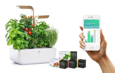 pm quinta veritable distribution vpot bawmg a 123 - Quinta wird offizieller Distributor von Véritable® Indoor Gärten