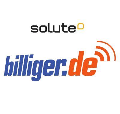 solute gmbh billiger de - Billiger.de verzeichnet bis zu knapp 800-prozentigen Nachfrageanstieg an Koffern im Vergleich zu 2020
