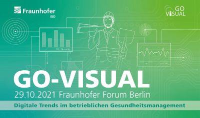 2021 09 16go visualkeyvisual v02 - Go-Visual: Digitale Trends im betrieblichen Gesundheitsmanagement