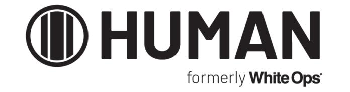 407600 696x183 - Anzu und HUMAN bilden Partnerschaft zum Schutz von In-Game-Werbeflächen