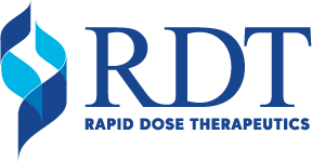 407671 - Rapid Dose Therapeutics und McMaster University veröffentlichen Update zur COVID-19-Impfstoff-Forschung und geben das Erreichen wichtiger Meilensteine bekannt.