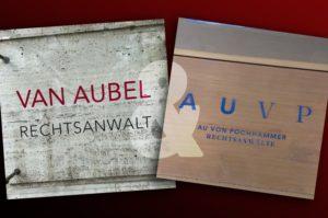 AubelVonAu 300x199 - Profil