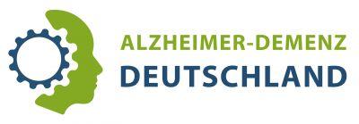 """alzheimer demenz deutschland logo 1 - Welt-Alzheimer-Tag am 21. September 2021 unter dem Motto: """"Demenz - genau hinsehen!"""""""