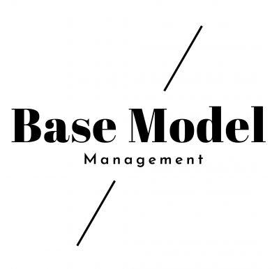 basemodelsmanagement - Modelagentur Base Models Management aus Südkorea