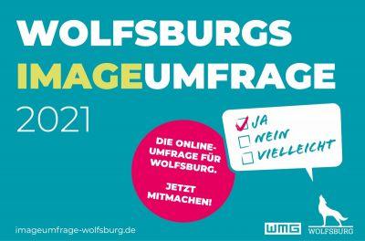 bild 33 - WMG führt Imageanalyse für Wolfsburg durch