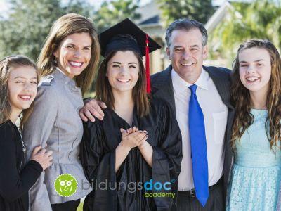 bild 38 - Die Welt ruft - Ein High School Year absolvieren