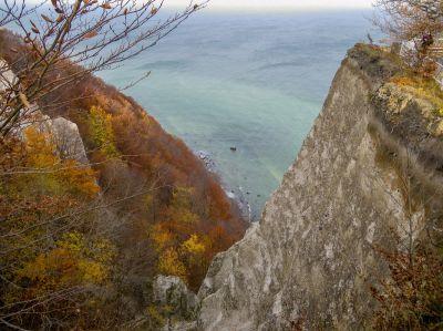 bild 49 - Aktivherbst Rügen lockt auf die Insel