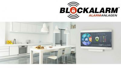 blockalarm erfahrungen 1 - Blockalarm Erfahrungen: Steigende Einbruchszahlen in Firmengebäude und Gewerbeobjekte wegen Corona