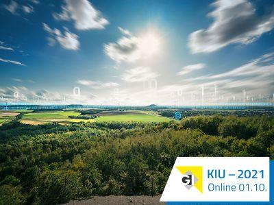 disypmkiu 20211200x900 1 - Künstliche Intelligenz in der Umweltinformatik
