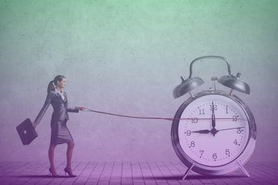 e learning zeitmanagement - Mitarbeiterführung - Worauf sollte ich achten?