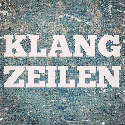 klangzeilen logo klein - Neues Label für Hörbücher und Podcasts: KLANGZEILEN mit erster Hörbuch-VÖ und Bestseller-Autor