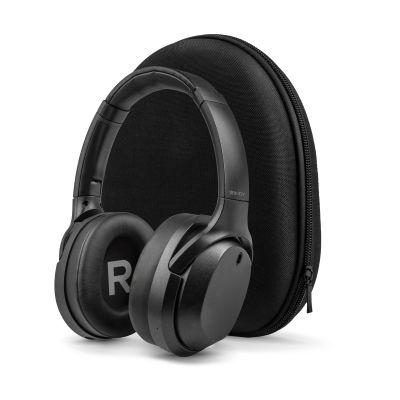 lindykopfhoererlh700xw732026 - Zwei neue Bluetooth Premium Kopfhörer von Lindy