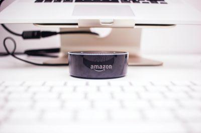markenschutz bei amazon - Markenschutz lohnt sich. Besonders für Amazon Händler!