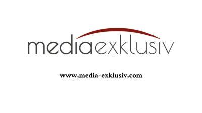 media exklusiv gmbh erfahrungen 1 - Media Exklusiv GmbH obsiegt vor dem Landgericht Bielefeld gegenüber Kanzlei S-D-K Bielefeld