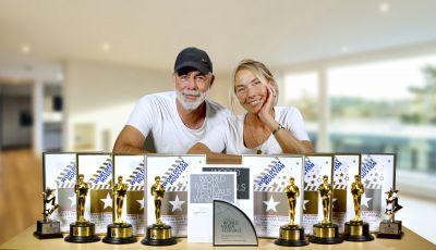 ncpfilm1mb - Grandioser Erfolg trotz Pandemie - 9 Awards für NCP Film aus Kempten (Allgäu)