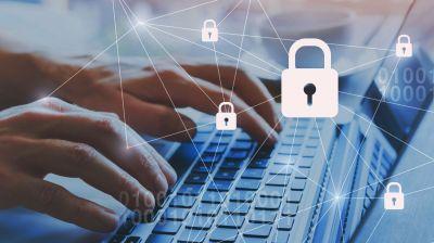 patrick stach 1 - Datenschutz - Der richtige Umgang mit Daten