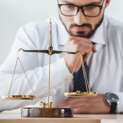 rogatoropiniontrain2021grundeinkommen - Wiederholt klares Votum für das bedingungslose Grundeinkommen
