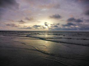sunsetbjl 300x225 - Profil