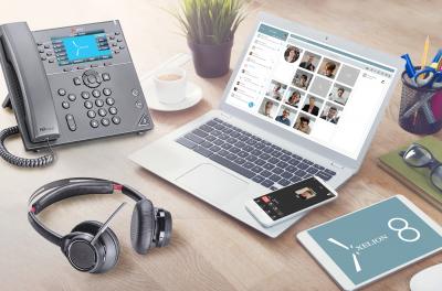 xelion8anydevice 2000x1324 1 - Großes Update: Cloud Telefonie-Lösung Xelion 8 mit Video, Screenshare und Microsoft Teams-Anbindung