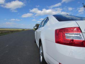 auto 462445 300x224 - Profil